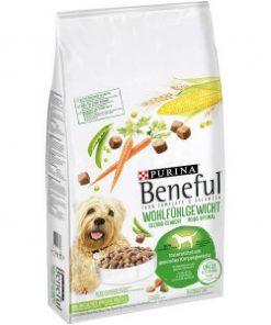 Beneful Gezond Gewicht hondenvoer 12 kg